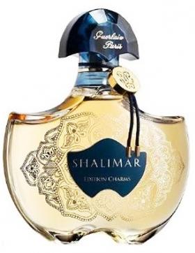 Shalimar Edition Charms Eau de Parfum Guerlain для женщин