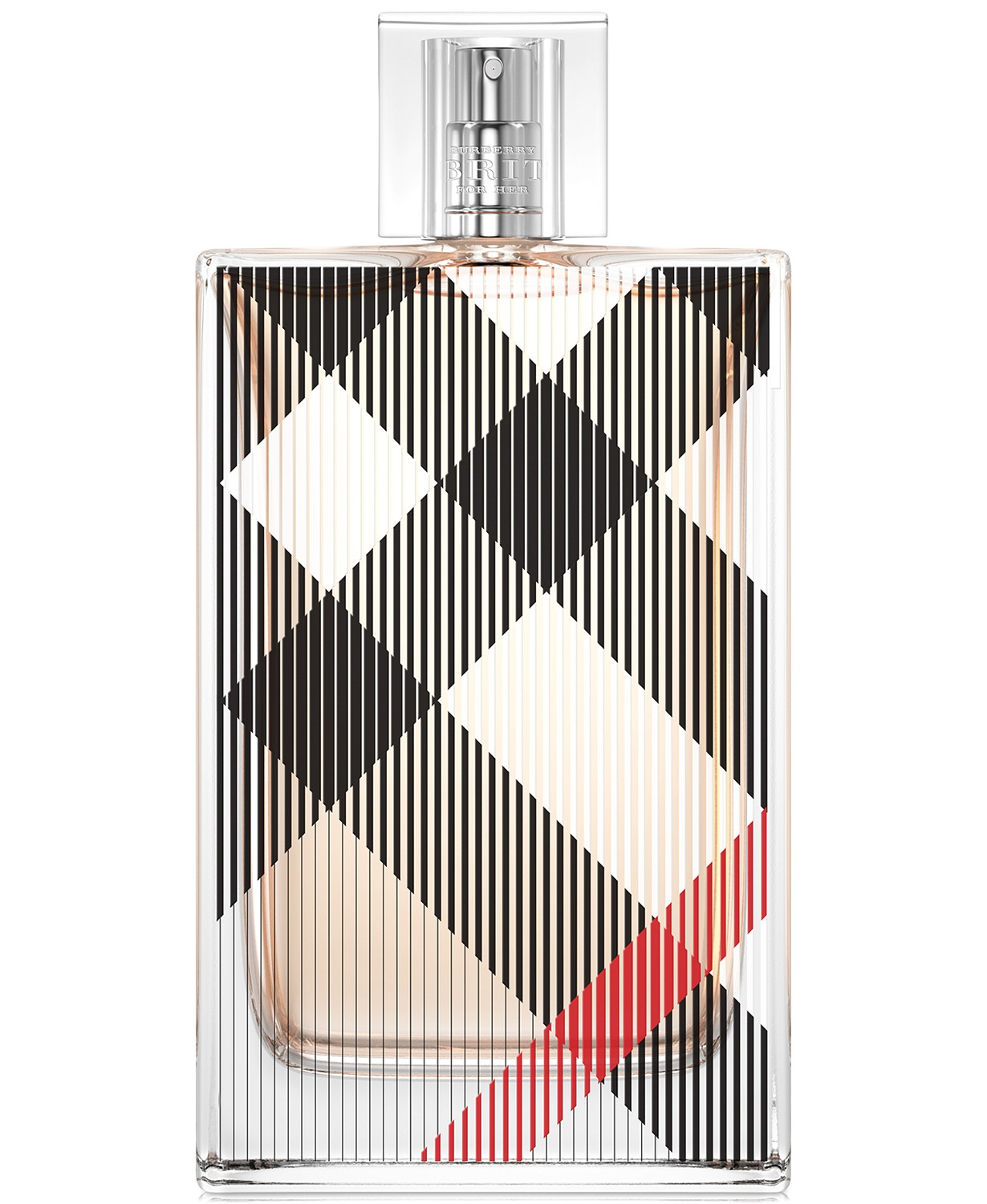 Burberry Brit Burberry Feminino