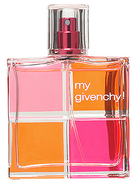 My Givenchy Givenchy for women