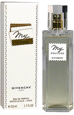 My Couture Givenchy for women