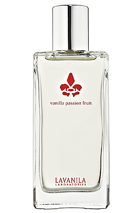 Vanilla Passion Fruit Lavanila Laboratories для женщин