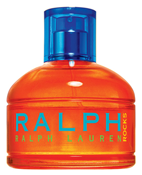 Ralph Rocks Ralph Lauren for women