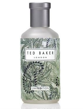 Skinwear Summer for Man Ted Baker de barbati