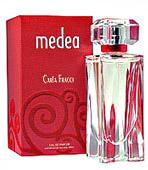 Medea Carla Fracci de dama