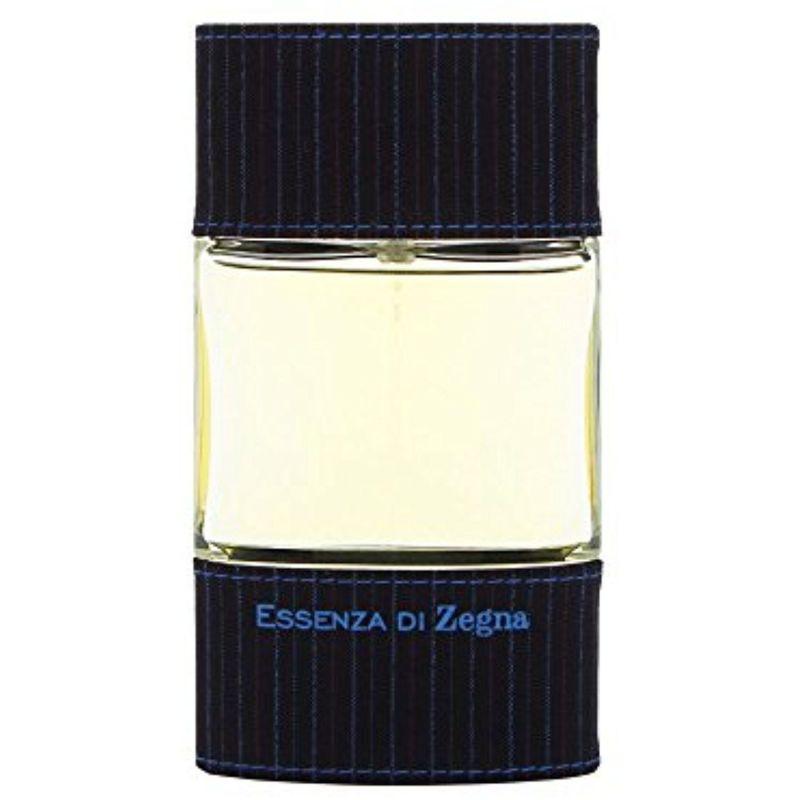 Essenza di Zegna Intense Ermenegildo Zegna für Männer