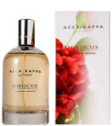 Luxury Perfume For Women amp Scents For Her  Womens