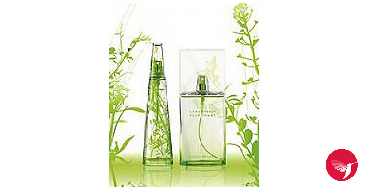 l 39 eau d 39 issey summer 2007 femme issey miyake perfume a fragrance for women 2007. Black Bedroom Furniture Sets. Home Design Ideas