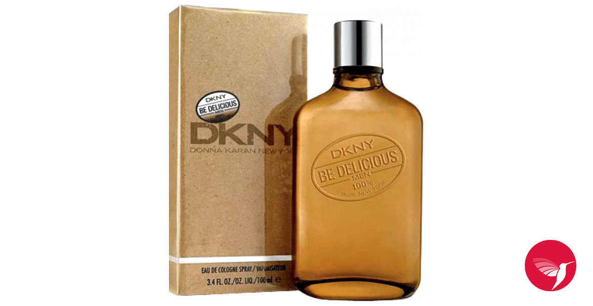 DKNY Be Delicious Picnic in the Park for Men Donna Karan ...