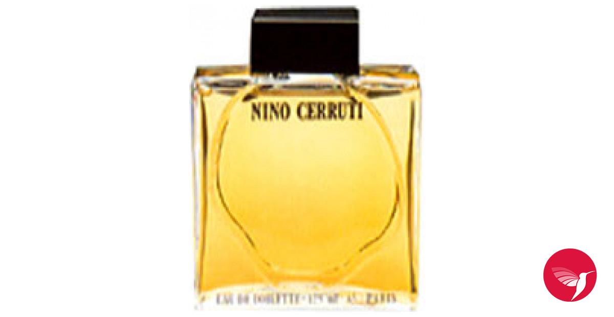 Nino Cerruti Pour Un Parfum Homme 1979 Cologne w0P8nOk