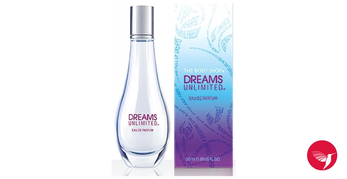 dreams unlimited 13 w stimson ave athens, oh, usa 45701 info@24-7dreamscom store opening hours: mon - thurs: 3p-8p fri - sun: 1p-8p.