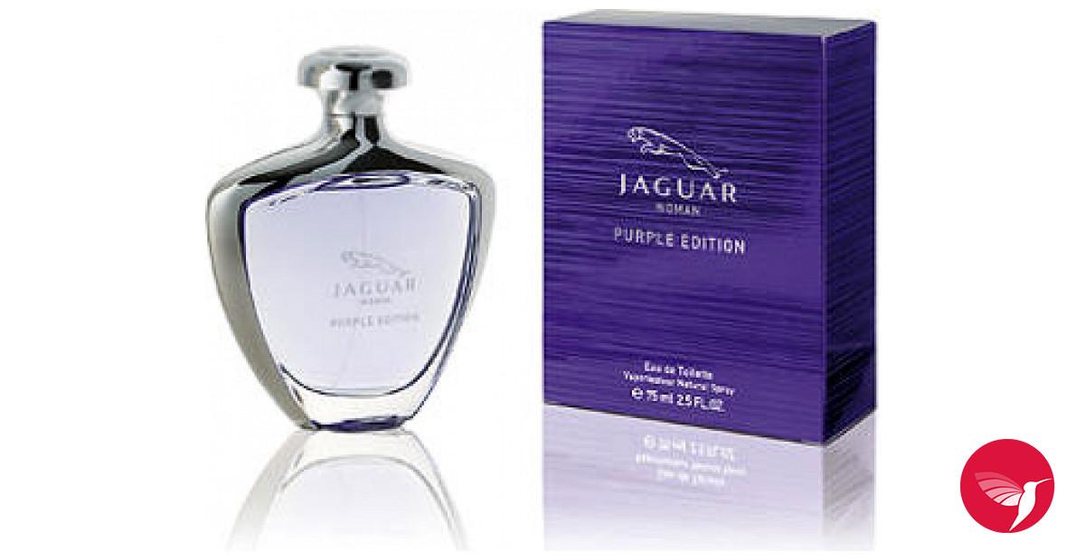 woman fresh de ebay jaguar eau by womens perfume s itm women parfum for