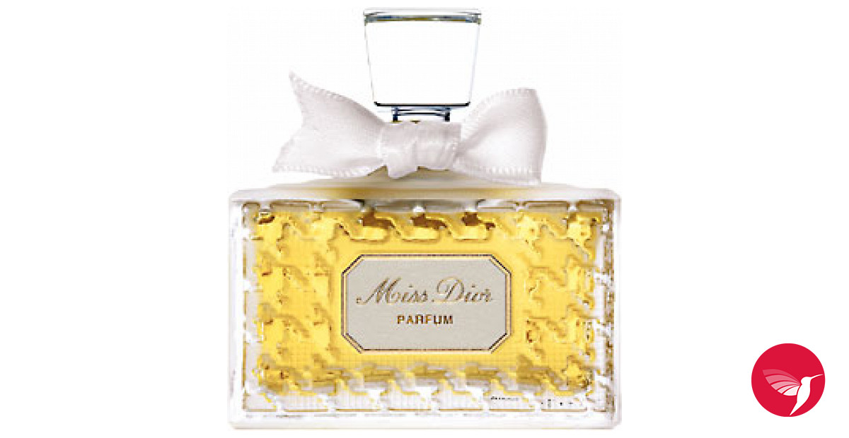 miss dior parfum christian dior perfume a fragrance for