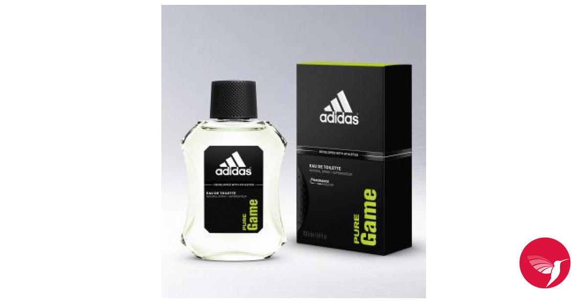 parfum adidas homme walmart