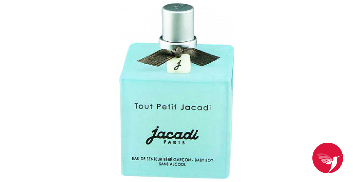 Toute Petite Baby Boy Jacadi Cologne A Fragrance For Men