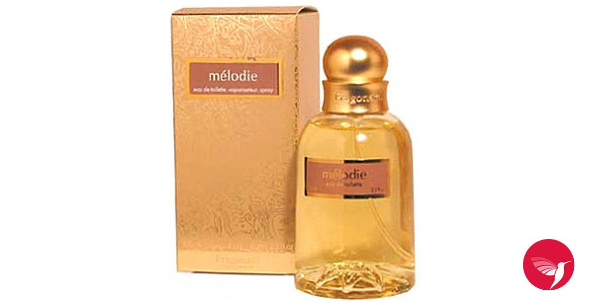 melodie fragonard perfume a fragrance for women. Black Bedroom Furniture Sets. Home Design Ideas