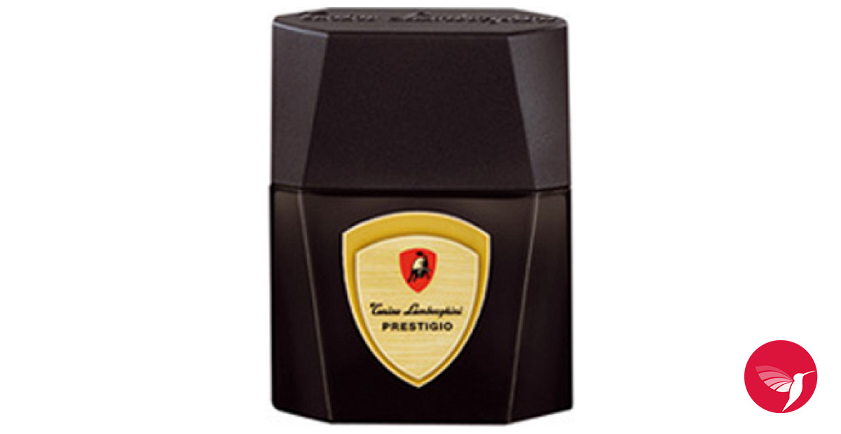 prestigio tonino lamborghini cologne ein es parfum f r. Black Bedroom Furniture Sets. Home Design Ideas