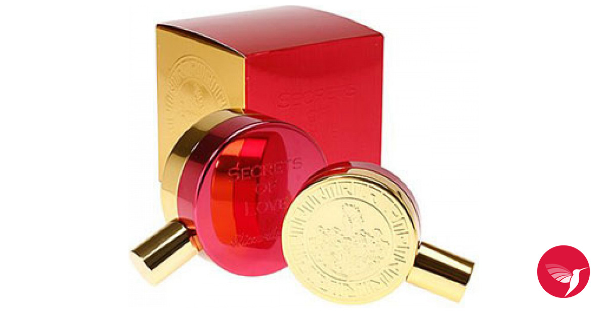 At distrib-wq9rfuqq.tk our goal is to provide you with the largest selection of perfume
