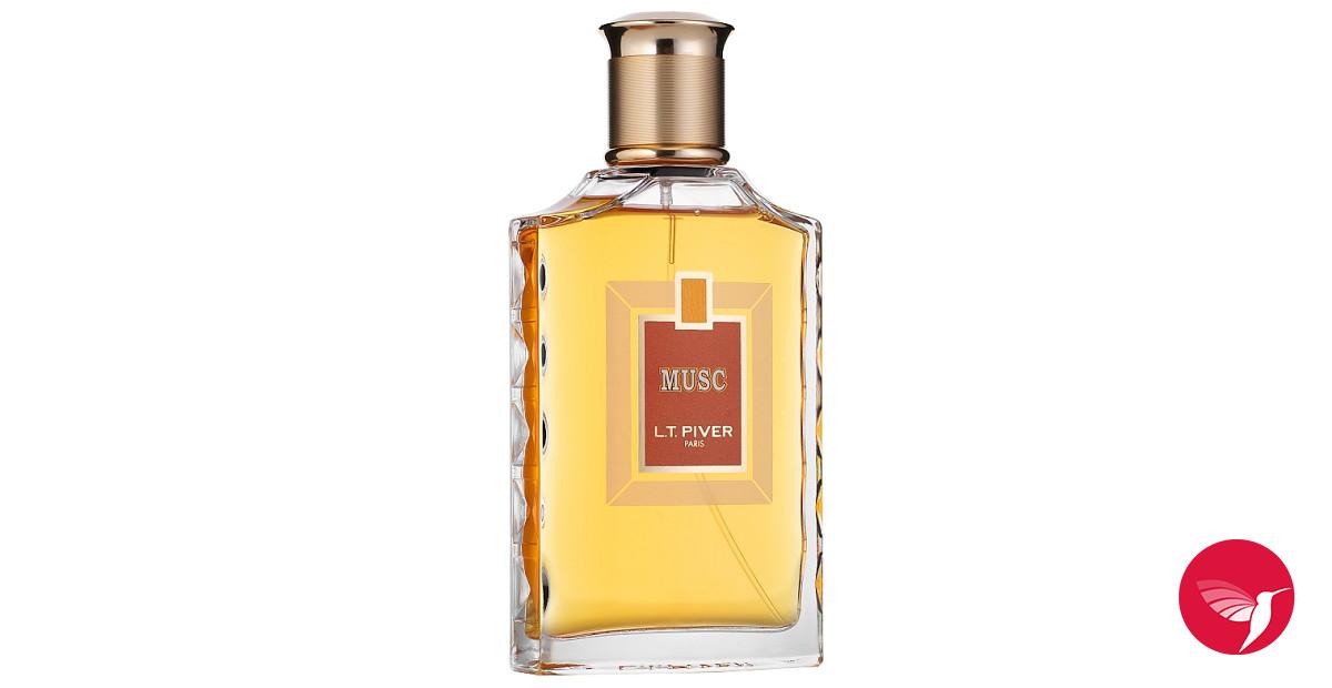 musc l t piver cologne un parfum pour homme 2011. Black Bedroom Furniture Sets. Home Design Ideas