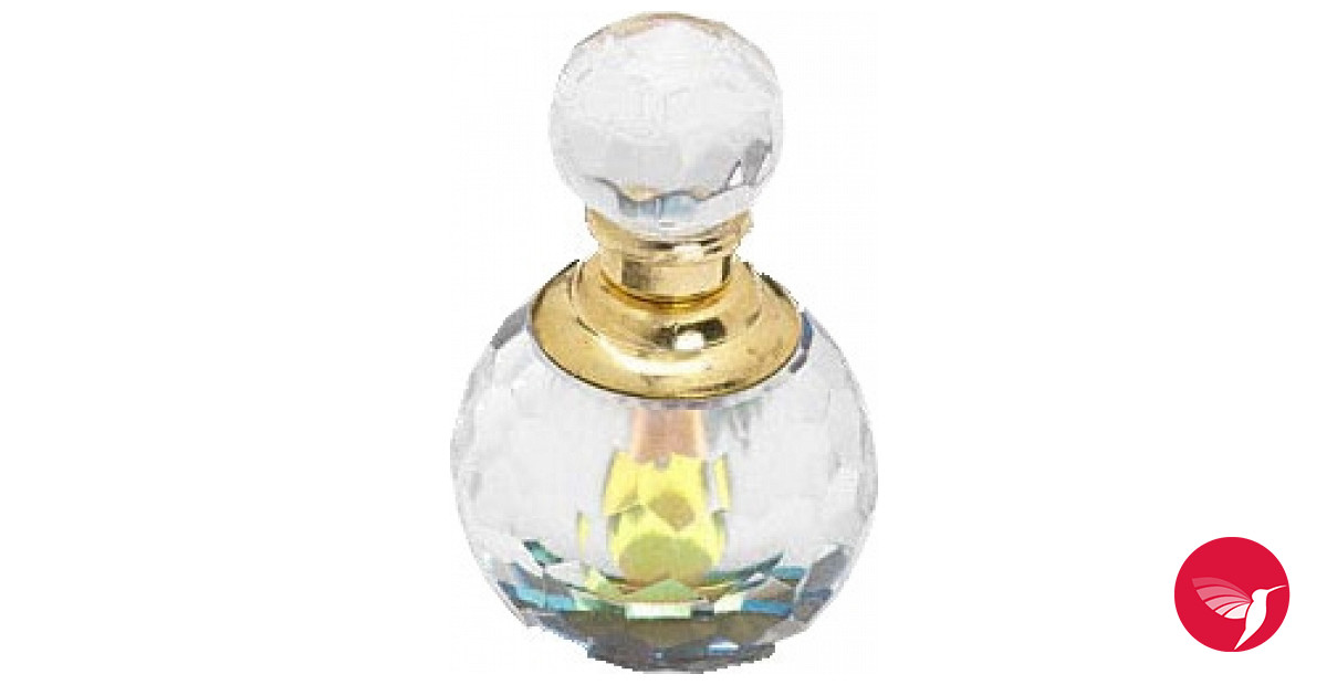 Egyptian musk michelle michini perfume a fragrance for for Muralisme mexicain