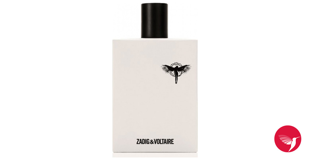 tome 1 la purete for her zadig voltaire perfume a fragrance for women 2012. Black Bedroom Furniture Sets. Home Design Ideas