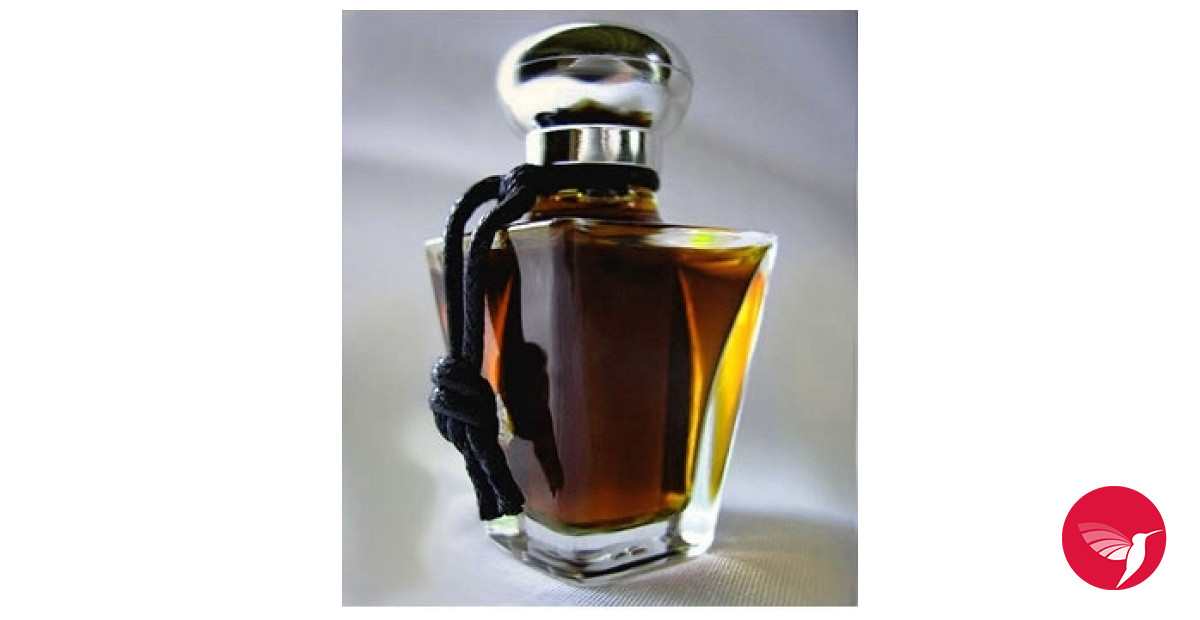 blood orange vetiver soivohle parfum un parfum pour homme et femme. Black Bedroom Furniture Sets. Home Design Ideas
