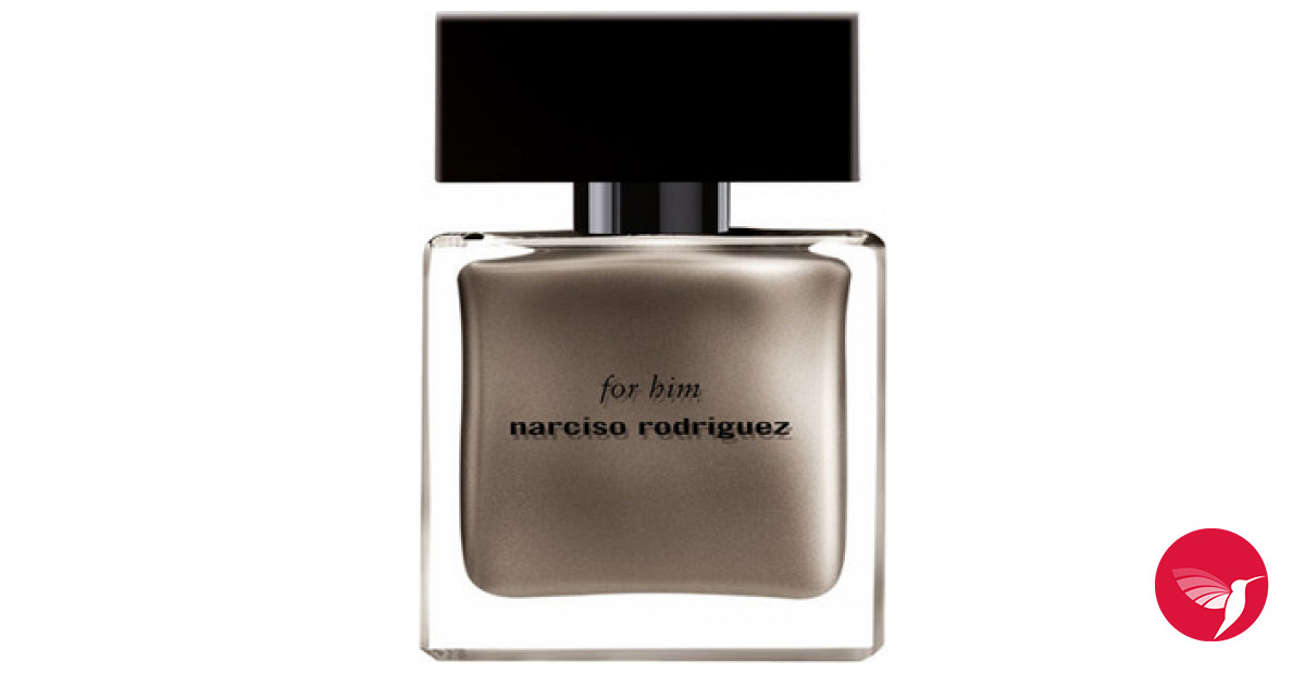 narciso rodriguez for him eau de parfum intense narciso rodriguez cologne ein es parfum f r. Black Bedroom Furniture Sets. Home Design Ideas