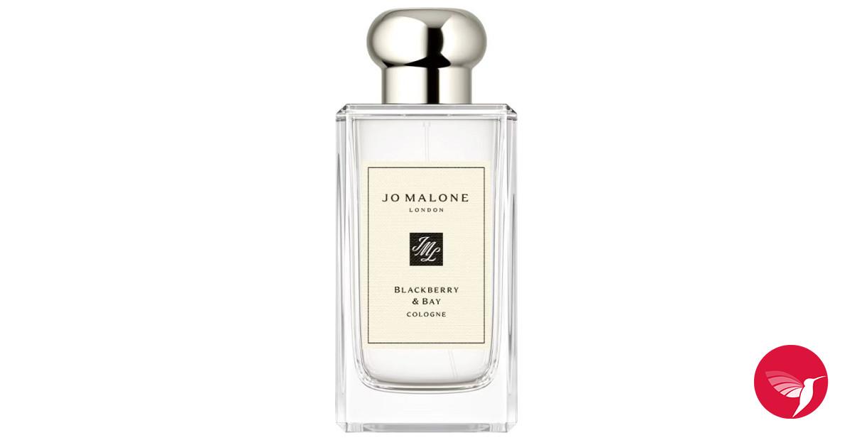 Fragrances for Women for sale | eBay