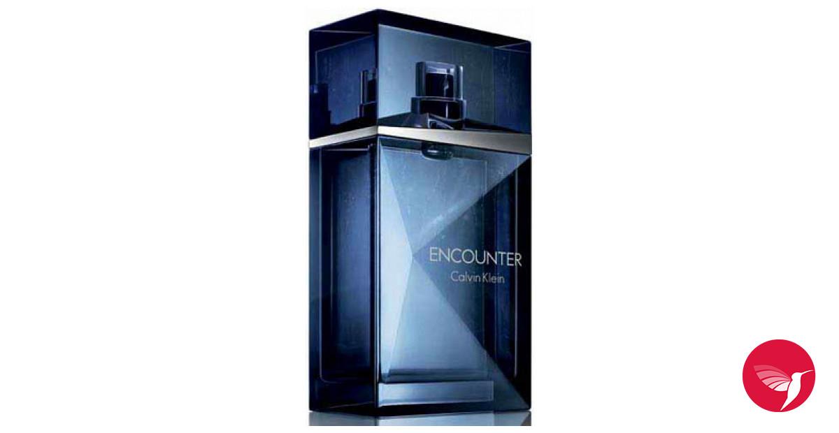 encounter calvin klein cologne ein es parfum f r m nner 2012. Black Bedroom Furniture Sets. Home Design Ideas