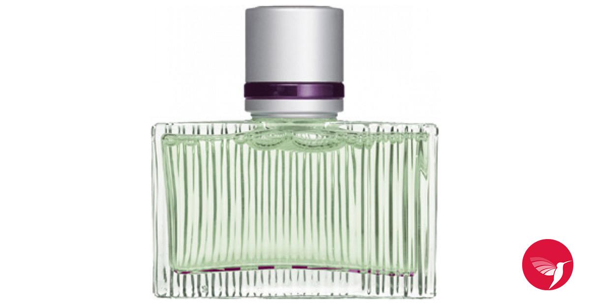 Mint toni gard parfum un parfum pour femme 2012 for Bois flotte gard