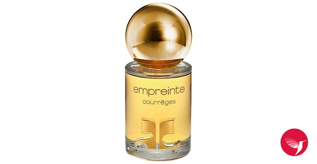 empreinte 2012 courreges parfum ein es parfum f r frauen. Black Bedroom Furniture Sets. Home Design Ideas