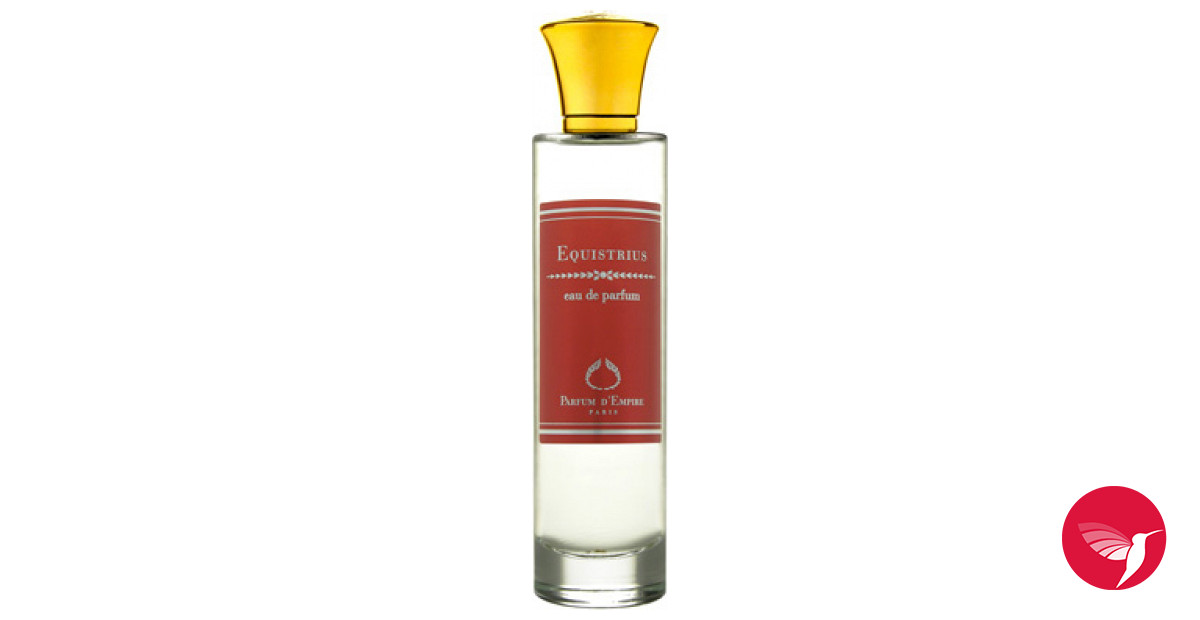 equistrius parfum d 39 empire parfem parfem za ene. Black Bedroom Furniture Sets. Home Design Ideas