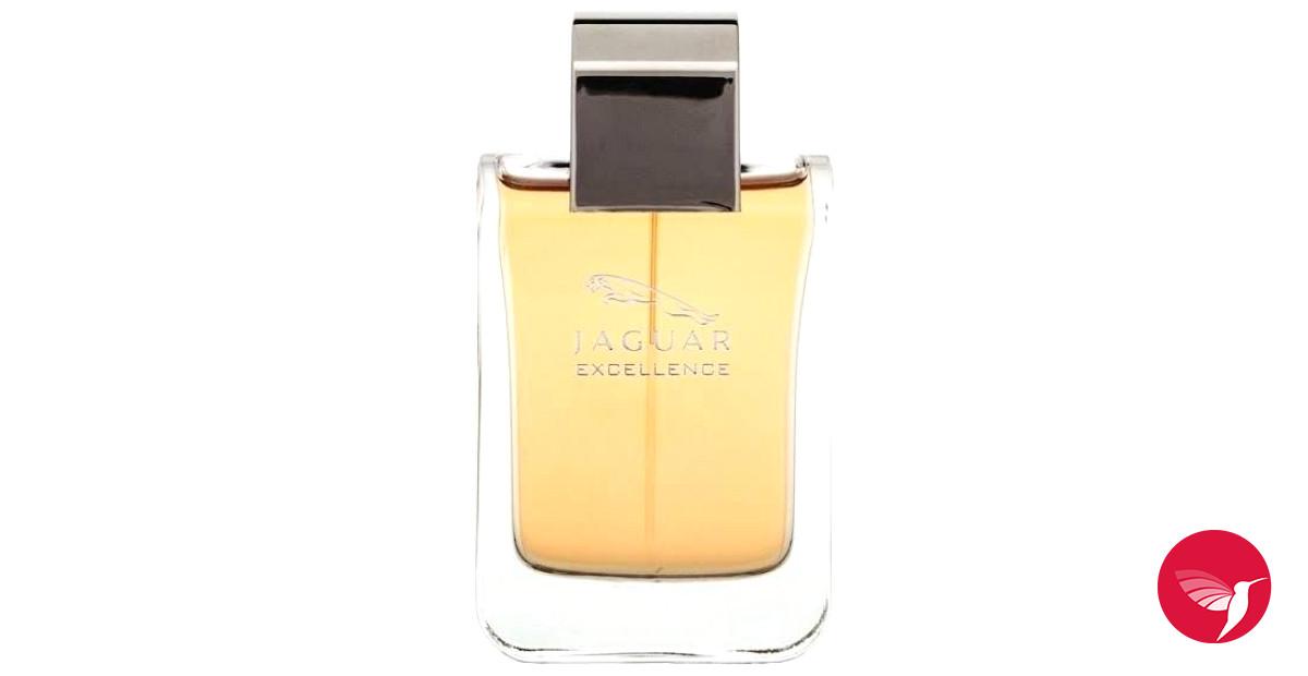 by vision eau for spray de toilette paplerayn shop ii paple jaguar perfume men women