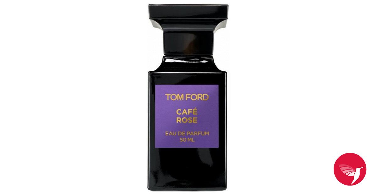 cafe rose tom ford parfum ein es parfum f r frauen und. Black Bedroom Furniture Sets. Home Design Ideas