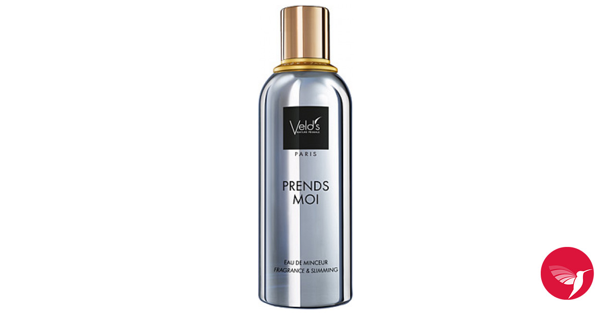 prends moi weight loss perfume outlet
