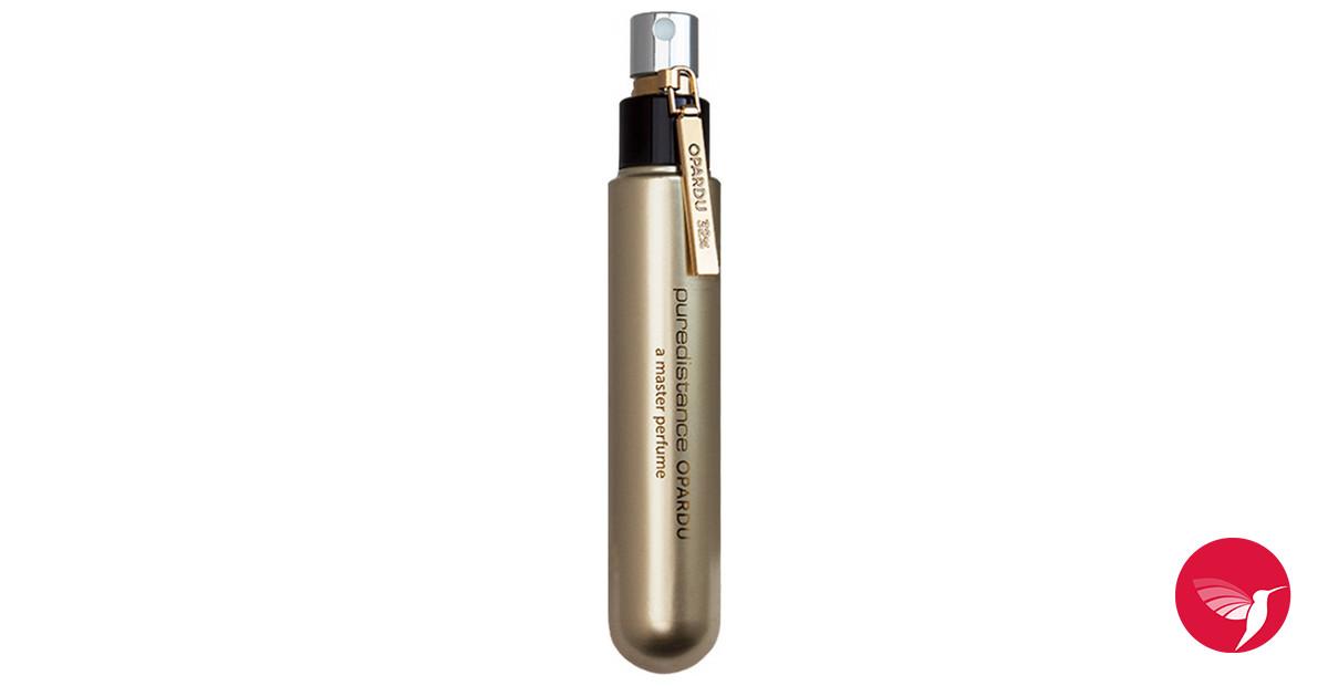 H Y Pure Nigth Filter: Opardu Puredistance Perfume