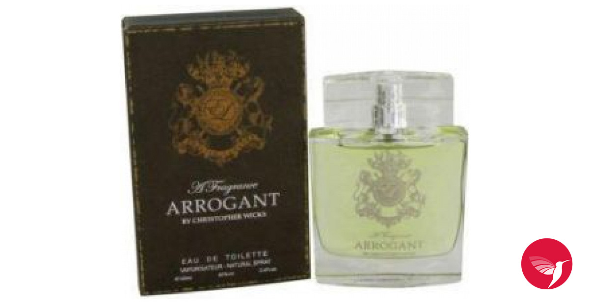 Arrogant english laundry cologne a fragrance for men 2010 for English laundry perfume