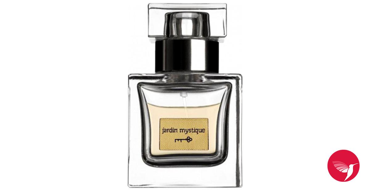 Jardin mystique friedemodin perfume a fragrance for for Ada jardin perfume