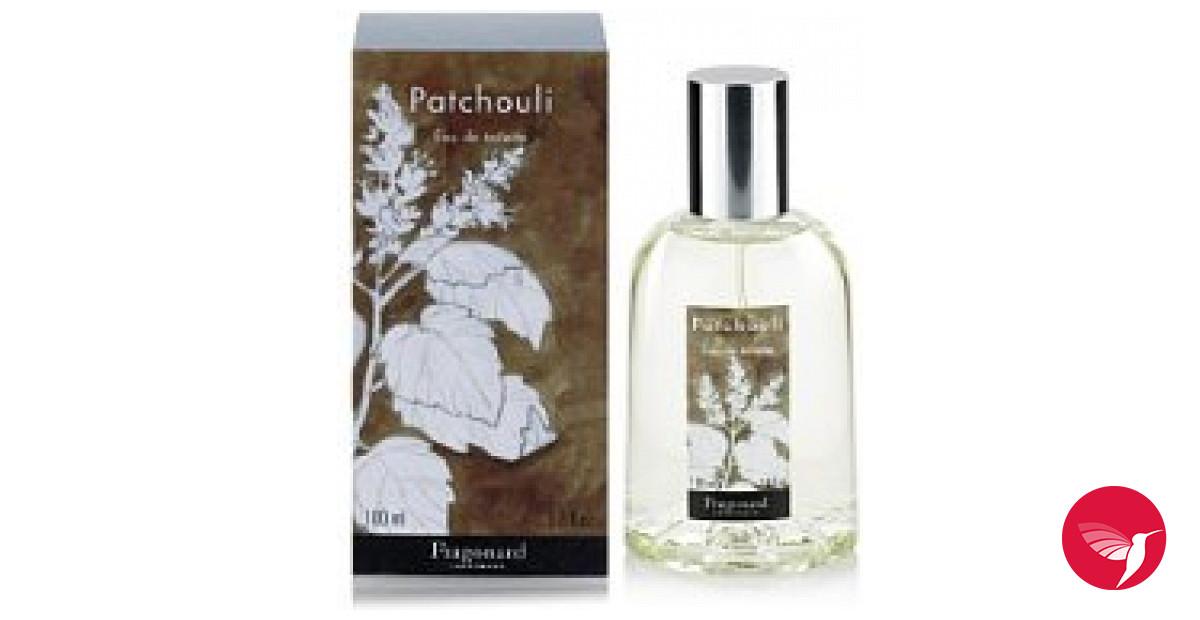 les naturelles patchouli fragonard parfum un parfum. Black Bedroom Furniture Sets. Home Design Ideas