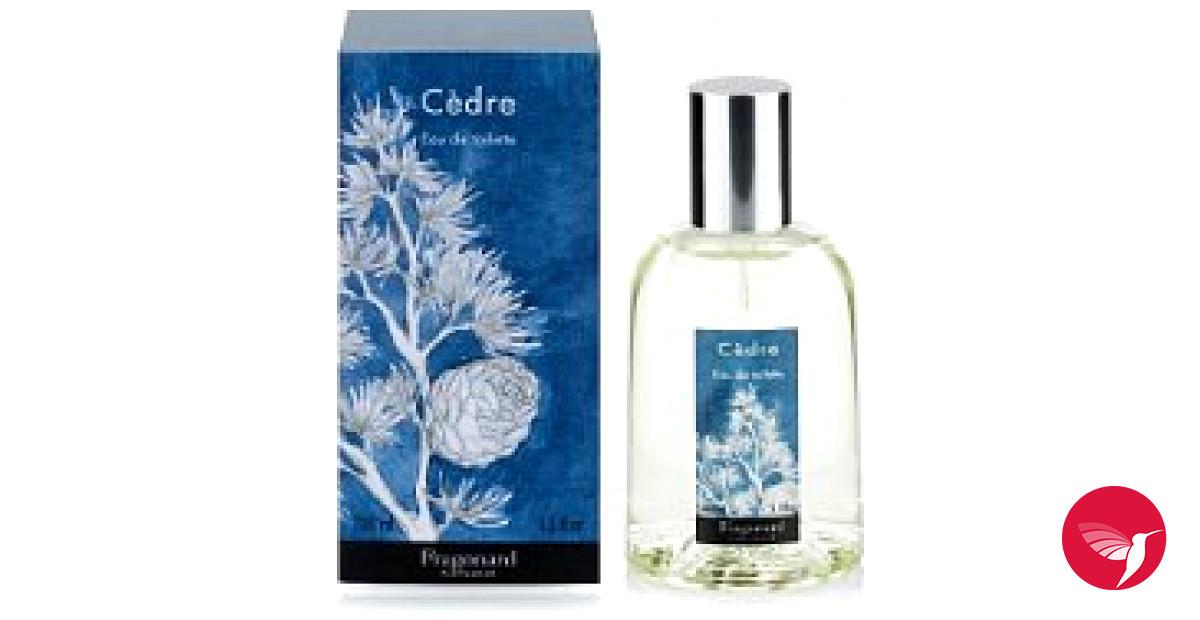 H Y Pure Nigth Filter: Les Naturelles: Cedre Fragonard Perfume