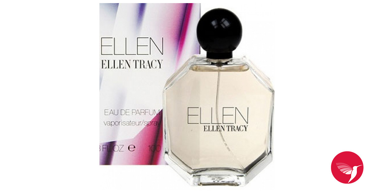 Ellen Ellen Tracy Perfume A Fragrance For Women