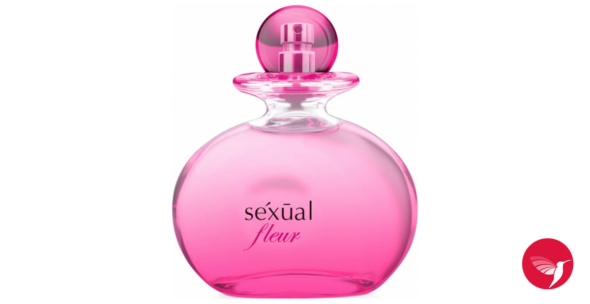 Una prima sexual para mujeres