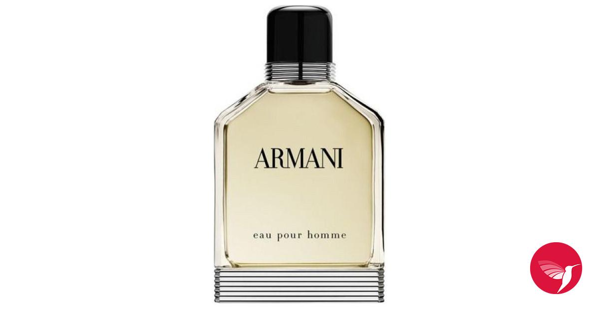 armani eau pour homme new giorgio armani cologne ein. Black Bedroom Furniture Sets. Home Design Ideas
