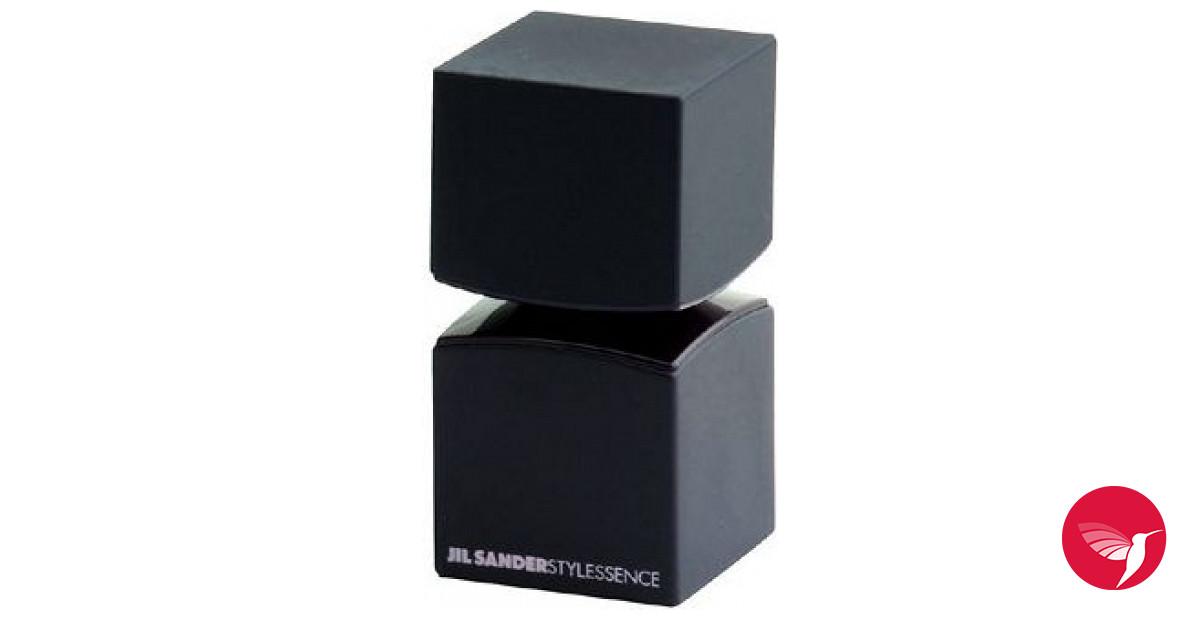 stylessence jil sander parfum een geur voor dames 2007. Black Bedroom Furniture Sets. Home Design Ideas
