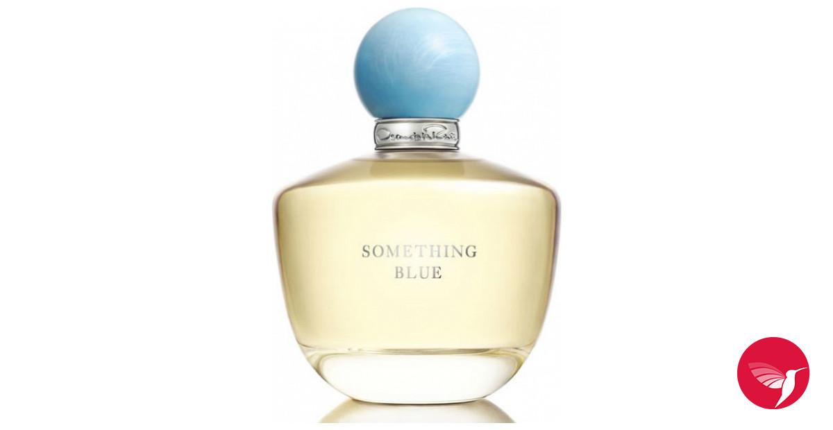 Something Blue By Oscar De La Renta 100ml Edp also Best Summer Fragrances further Mandarin Musk Vanilla Perfume besides Oscar De La Renta Something Blue Eau De Parfum Body Lotion in addition Oscar De La Renta. on something blue perfume by oscar de la renta