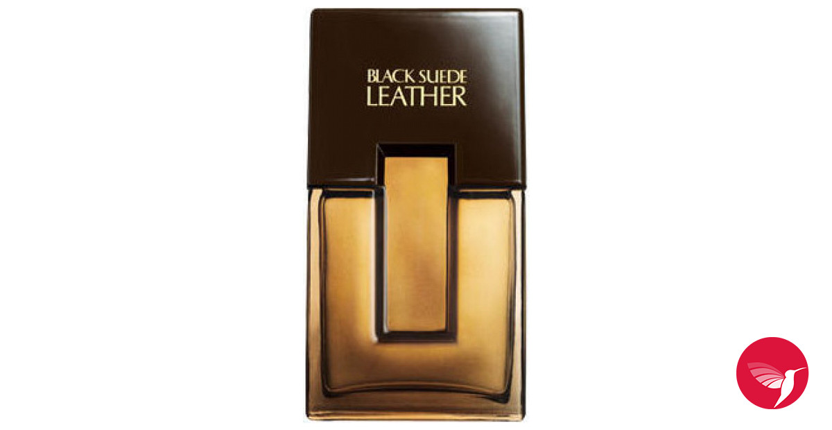 black single men in avon Shop from the world's largest selection and best deals for avon men's fragrances avon black suede two (2) this is a single vial on card fragrance sample.