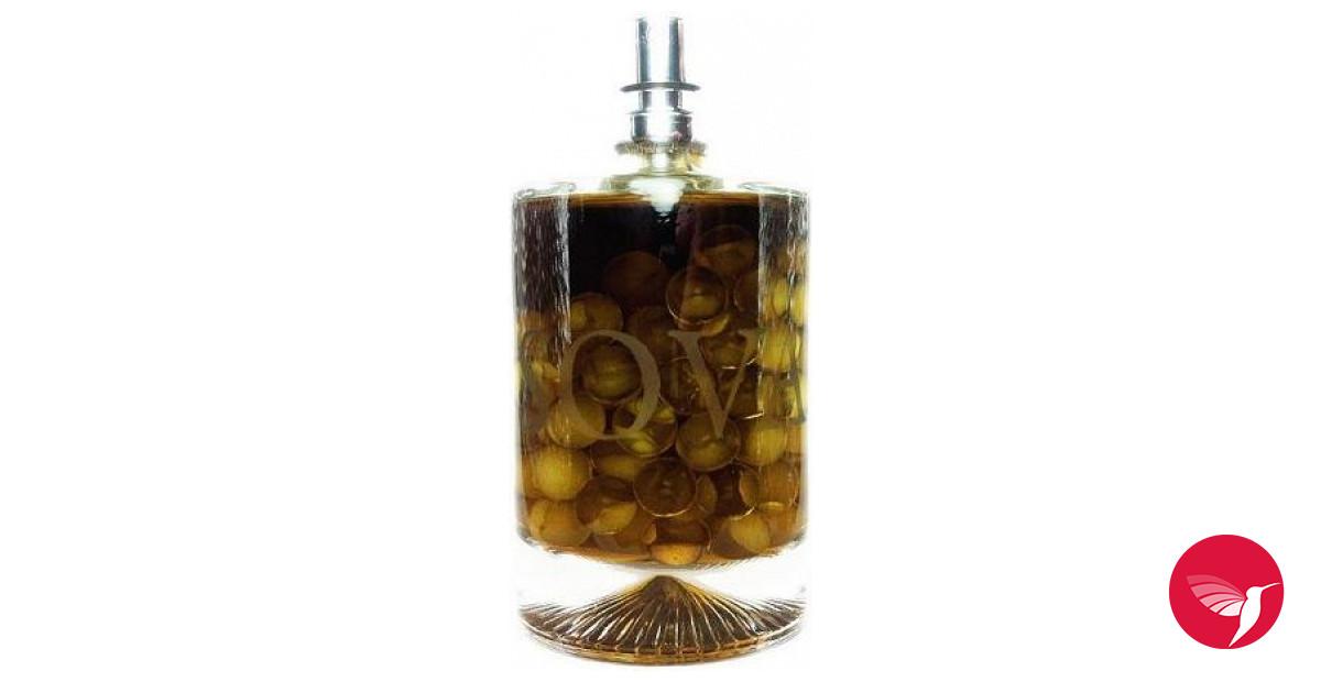 Sova Slumberhouse Perfumy To Perfumy Dla Kobiet I M Czyzn 2012