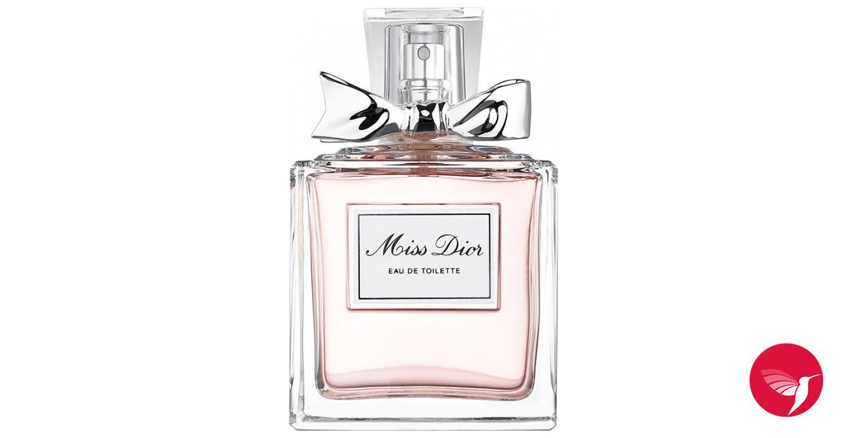 miss eau de toilette christian perfume a fragrance for 2013