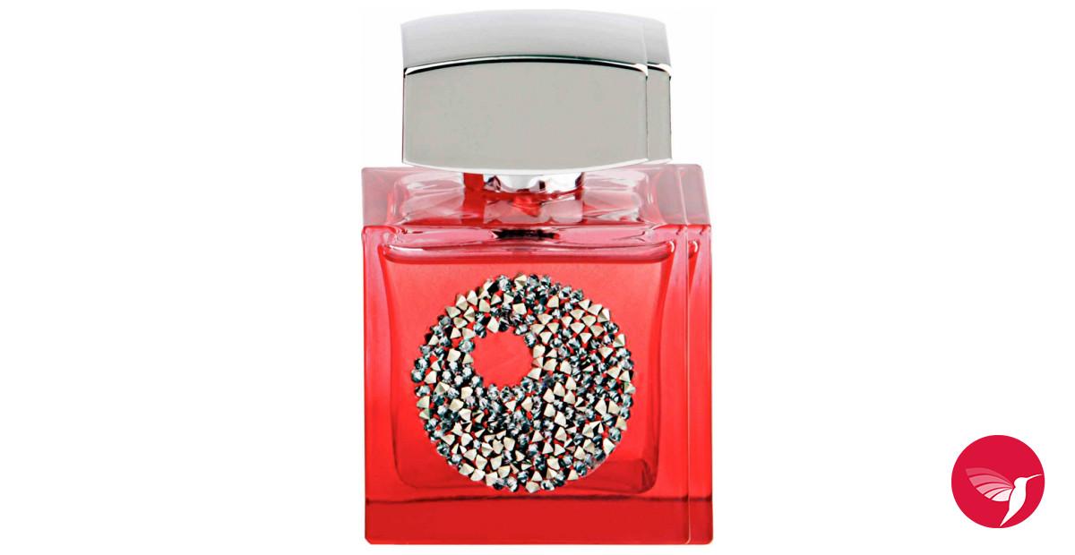 collection rouge no2 m micallef parfum ein es parfum. Black Bedroom Furniture Sets. Home Design Ideas