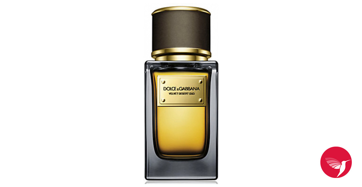velvet desert oud dolce gabbana parfum ein es parfum f r. Black Bedroom Furniture Sets. Home Design Ideas