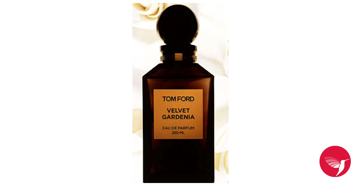 velvet gardenia tom ford perfume a fragrance for women. Black Bedroom Furniture Sets. Home Design Ideas
